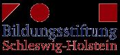 Bildungsstiftung Schleswig-Holstein
